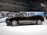 Geneva 2009 LIVE: Standul Peugeot6255