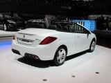 Geneva 2009 LIVE: Standul Peugeot6265