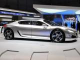 Geneva 2009 LIVE: Standul Peugeot6277