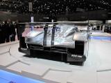 Geneva 2009 LIVE: Standul Peugeot6282