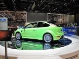 Galerie Foto: Standul Ford la Geneva6202