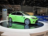 Galerie Foto: Standul Ford la Geneva6216
