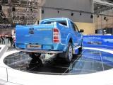 Galerie Foto: Standul Ford la Geneva6222