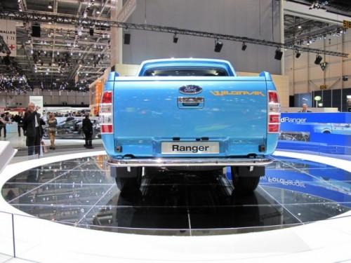 Galerie Foto: Standul Ford la Geneva6224