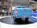 Galerie Foto: Standul Ford la Geneva6225