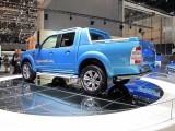 Galerie Foto: Standul Ford la Geneva6228