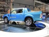 Galerie Foto: Standul Ford la Geneva6229