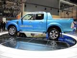 Galerie Foto: Standul Ford la Geneva6230
