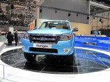 Galerie Foto: Standul Ford la Geneva6238