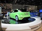 Galerie Foto: Standul Ford la Geneva6200