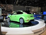Galerie Foto: Standul Ford la Geneva6201