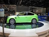Galerie Foto: Standul Ford la Geneva6205