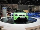 Galerie Foto: Standul Ford la Geneva6212