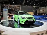 Galerie Foto: Standul Ford la Geneva6213