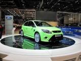 Galerie Foto: Standul Ford la Geneva6214