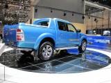 Galerie Foto: Standul Ford la Geneva6220