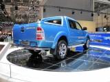 Galerie Foto: Standul Ford la Geneva6221