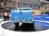 Galerie Foto: Standul Ford la Geneva6223