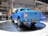 Galerie Foto: Standul Ford la Geneva6226