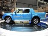 Galerie Foto: Standul Ford la Geneva6231