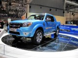 Galerie Foto: Standul Ford la Geneva6236
