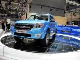 Galerie Foto: Standul Ford la Geneva6237