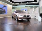 Geneva LIVE: BMW a prezentat noul Seria 5 GT concept6169
