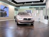 Geneva LIVE: BMW a prezentat noul Seria 5 GT concept6170