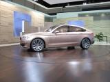 Geneva LIVE: BMW a prezentat noul Seria 5 GT concept6179