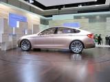 Geneva LIVE: BMW a prezentat noul Seria 5 GT concept6183