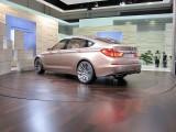 Geneva LIVE: BMW a prezentat noul Seria 5 GT concept6186