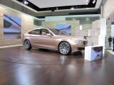 Geneva LIVE: BMW a prezentat noul Seria 5 GT concept6166