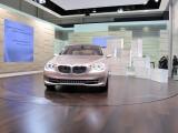Geneva LIVE: BMW a prezentat noul Seria 5 GT concept6172