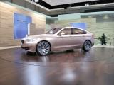 Geneva LIVE: BMW a prezentat noul Seria 5 GT concept6178