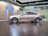 Geneva LIVE: BMW a prezentat noul Seria 5 GT concept6180
