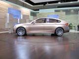 Geneva LIVE: BMW a prezentat noul Seria 5 GT concept6181