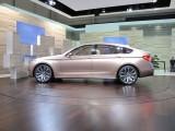 Geneva LIVE: BMW a prezentat noul Seria 5 GT concept6182