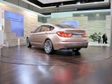 Geneva LIVE: BMW a prezentat noul Seria 5 GT concept6187