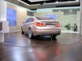 Geneva LIVE: BMW a prezentat noul Seria 5 GT concept6188
