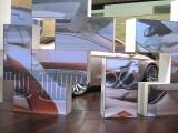 Geneva LIVE: BMW a prezentat noul Seria 5 GT concept6189