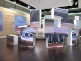 Geneva LIVE: BMW a prezentat noul Seria 5 GT concept6191