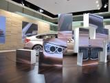 Geneva LIVE: BMW a prezentat noul Seria 5 GT concept6192