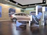 Geneva LIVE: BMW a prezentat noul Seria 5 GT concept6193