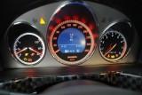Brabus GLK V8 prezentat la salonul auto de la Geneva!6153