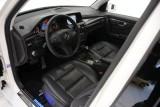 Brabus GLK V8 prezentat la salonul auto de la Geneva!6154