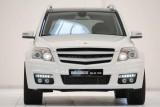Brabus GLK V8 prezentat la salonul auto de la Geneva!6148