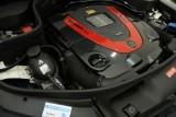 Brabus GLK V8 prezentat la salonul auto de la Geneva!6152