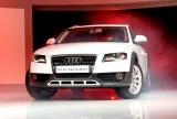 Audi lanseaza modelul A4 Allroad la Geneva!6130