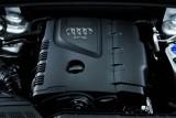 Audi lanseaza modelul A4 Allroad la Geneva!6133