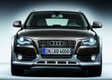 Audi lanseaza modelul A4 Allroad la Geneva!6134